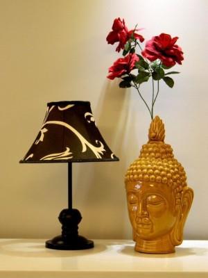 Tucasa LG-227 Table Lamp