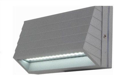 Vinay Electricals Nightinglow 4W LED Night Lamp