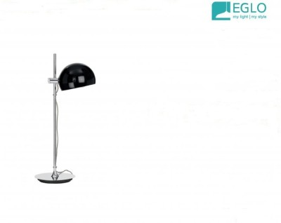 Eglo 90131A Table Lamp