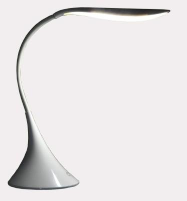 Ek Retail Shop E-125 Study Lamp