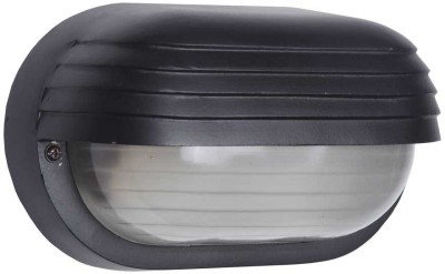 Superscape Bulkheads BUL05 Night Lamp