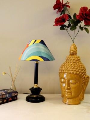 Tucasa LG-339 Table Lamp