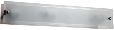 LeArc Mirror Light (Dressing/Bath) ML98 Night Lamp