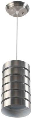 LeArc Hl3502 Night Lamp