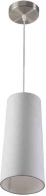 LeArc HL3742 Night Lamp