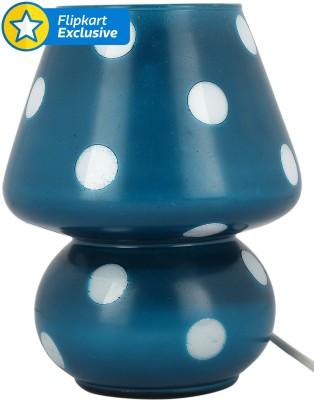 Gojeeva Circle of Life Table Lamp