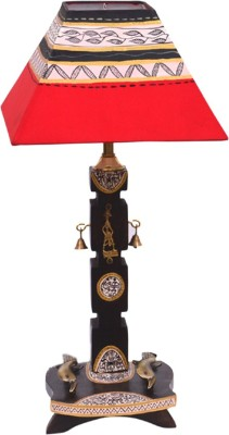 Vareesha Vacl014 Table Lamp