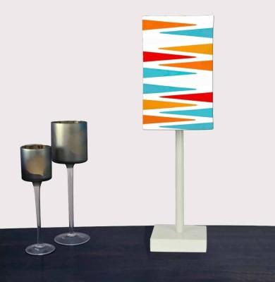 Nutcase Zinder Table Lamp