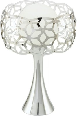 Eglo Oxana Table Lamp