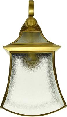 Wall Lamp Shining Gold Night Lamp