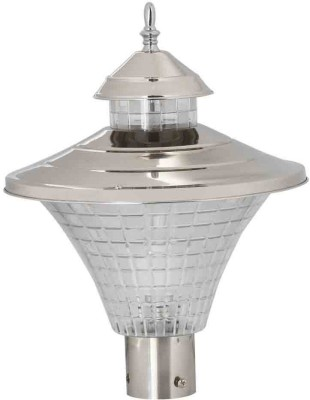 Superscape GL4725-L Night Lamp
