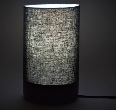 Arsalan Desiro By ANAS Table Lamp