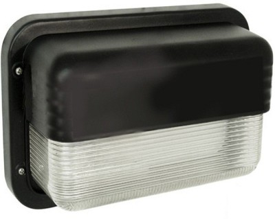 101 Lights Waterproof Bulk Head Night Lamp