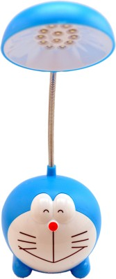 Marvelousgifts CUTE DORAEMON Study Lamp