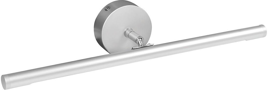 Philips 30973 Night Lamp