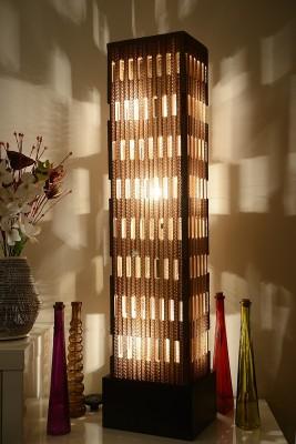 Sylvn Studio Sierra Night Lamp
