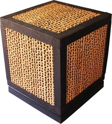 Sylvn Studio Timeless Table Lamp