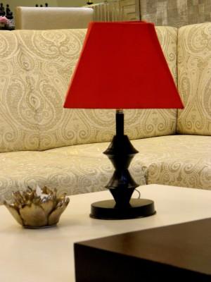 Tucasa LG-360 Table Lamp