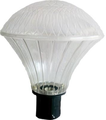 Micron 901clear Night Lamp