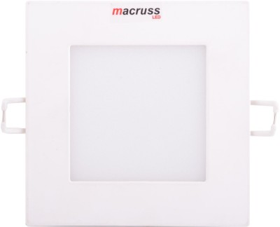 Macruss Panel Bright Night Lamp