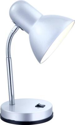 Lighto Study Table Lamp