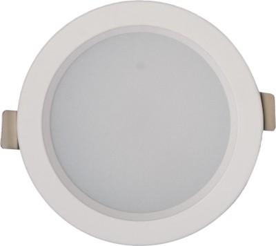 Optica Lights ODRR0865-White Recess Night Lamp