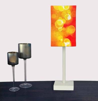 Nutcase Sun Table Lamp