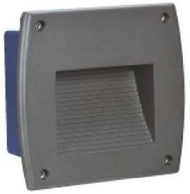 Vinay Electricals Nightinglow 5W LED Brick Night Lamp