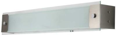 LeArc Mirror Light (Dressing/Bath) ML18 Night Lamp