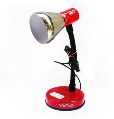 Wemex 002 Night Lamp