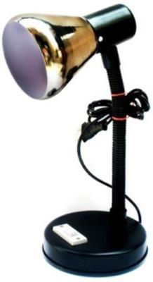 Arsalan Stylish Height Adjustable 002 Table Lamp