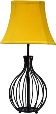 Yashasvi Decor Table Lamp