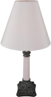 Sthetix in stone CGPW Table Lamp