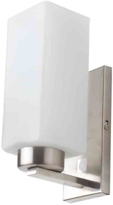 LeArc Wl1819 Night Lamp