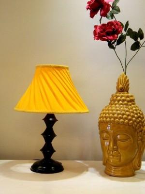 Tucasa LG-318 Table Lamp