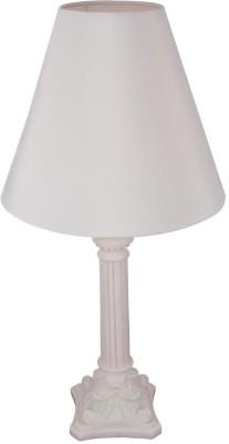 Sthetix in stone CWPW Table Lamp