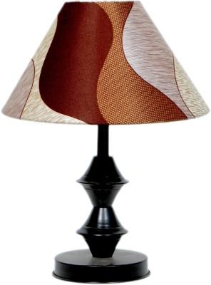 Flashh blackmetal3 Table Lamp