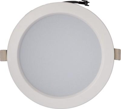 Optica Lights ODRR1840 Night Lamp