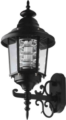 Superscape WL1837 Night Lamp