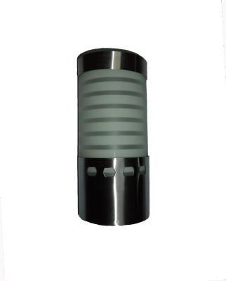 WhiteRay Steel WRUPL320 Uplighting Night Lamp