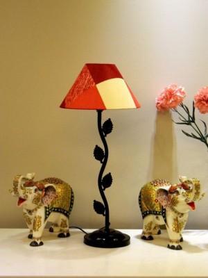 Tucasa LG-160 Table Lamp