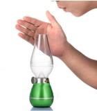 K D M Blow Brightness Night Lamp (21 cm,...