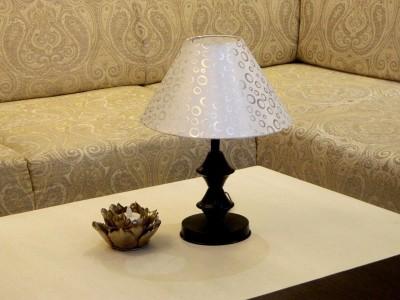 Tucasa LG-350 Table Lamp