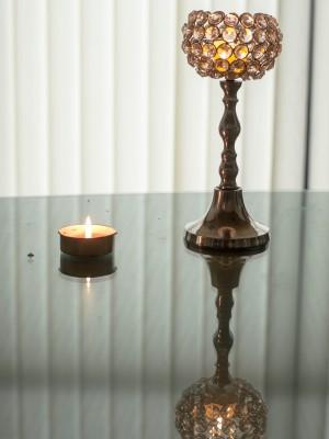 Homesake Shama-Daan Small Table Lamp