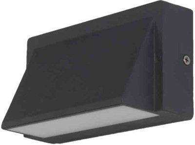 Superscape WL1137 Night Lamp