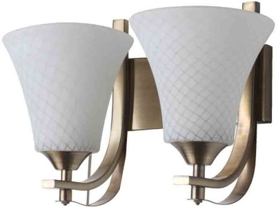 LeArc WL1515 Night Lamp
