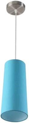 LeArc HL3741 Night Lamp