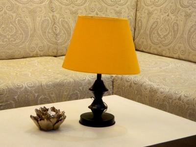 Tucasa LG-364 Table Lamp