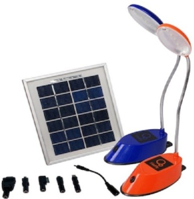 Barefoot Power VLP11S015L1IM Table Lamp