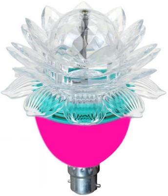 AI Ai-Lotus Led Bulb Table Lamp